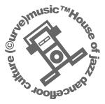 [ (©urve)music™ ]