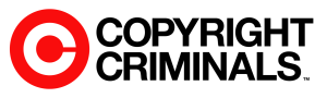 Copyright Criminals Logo