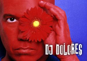 Crammed - DJ Delores
